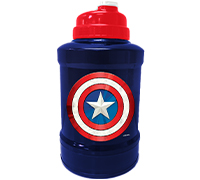 marvel-power-jug-cptamerica
