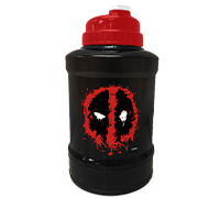 marvel-power-jug-deadpool