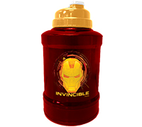 marvel-power-jug-iron-man