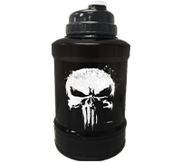 marvel-power-jug-punisher