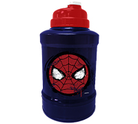 marvel-power-jug-spiderman