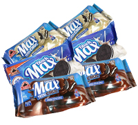 max-protein-black-max-protein-cookies-6pack