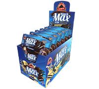 max-protein-black-max-total-choco-12-100g-black-choc