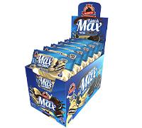 max-protein-black-max-total-choco-12-100g-white-choc
