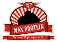 Max Protein Black Max Protein Cookies