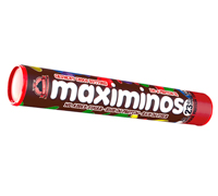 max-protein-maxamino-protein-chocolate-buttons-22g