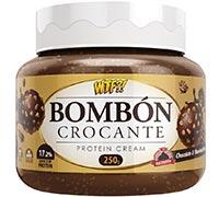 max-protein-wtf-protein-cream-250g-bombon-crocante-chocolate-hazelnut