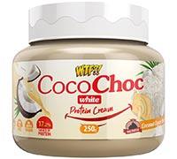 max-protein-wtf-protein-cream-250g-coco-choc-white-coconut