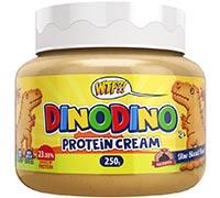 max-protein-wtf-protein-cream-250g-dinodino-dino-biscuit