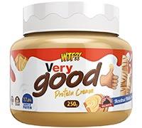 max-protein-wtf-protein-cream-250g-very-good-hazelnut-white