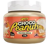 max-protein-wtf-protein-cream-250g-white-choco-peanuts