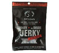 mclean-jerky-turkey-bl-pepper-45g.jpg