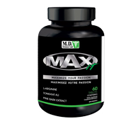 md-science-labs-max-it.jpg