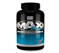 md-science-labs-max-trigger.jpg
