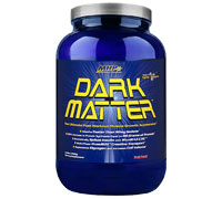 mhp-dark-matter-grape-3lb.jpg