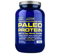 mhp-paleo-protein-choc-2lb.jpg