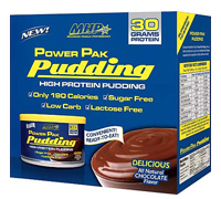 mhp-pudding-6pk-chocolate.jpg