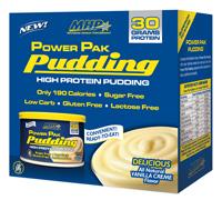 mhp-pudding-6pk-vanilla.jpg
