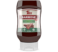 mrs-taste-barbecue-spicy-12oz-350g
