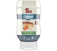 mrs-taste-caramel-syrup-11oz-335g