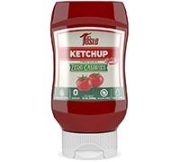 mrs-taste-ketchup-spicy-12oz-350g