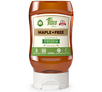mrs-taste-maple-free-10oz-280g