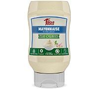 mrs-taste-mayonnaise-with-garlic-11oz-335g