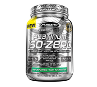 mt-IsoZero-3lb-natural.jpg