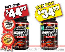 mt-bogo-Hydroxycut-Elite-44-34.jpg