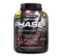 mt-phase8_chocolate5lb.jpg