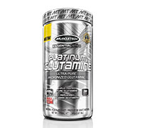 mt-platinum-glutamine-289srv.jpg