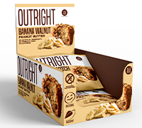 mts-outright-bars-12-bars-banana-walnut-PB