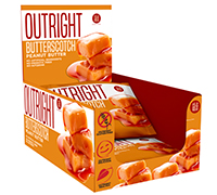 mts-outright-bars-12-bars-butterscotch-PB