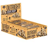 mts-outright-bars-12-bars-cookie-dough-peanut-butter