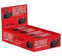 mts-outright-bars-12-bars-crisp-double-chocolate-chip-peanut-butter