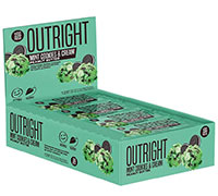 mts-outright-bars-12-bars-mint-cookies-and-cream-peanut-butter