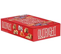 mts-outright-bars-12-bars-variety-pack