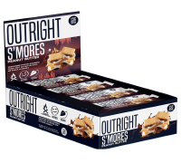 mts-outright-bars-60g-x12-smores