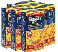 muscle-mac-191-grams-10-pack