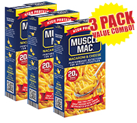 muscle-mac-3-pack