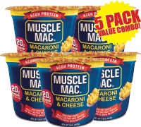 muscle-mac-5-pack-combo