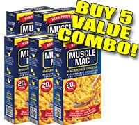 muscle-mac-buy-5-deal