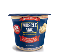 muscle-mac-macaroni-cheese-cup-aged-cheddar