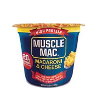 muscle-mac-macaroni-cheese-cup