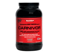 muscle-meds-carnivor-2lb.jpg