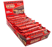 muscle-meds-carnivor-bar-chocolate-pb.jpg