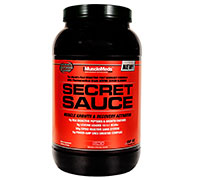 muscle-meds-secret-sauce-3lb.jpg