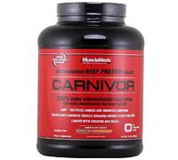 musclemeds-carnivor-pb-4lb.jpg