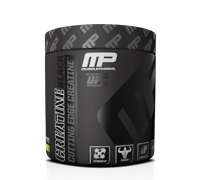 musclepharm-BLACK-Creatine-30servings.jpg