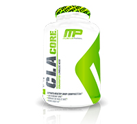 musclepharm-CLA.jpg